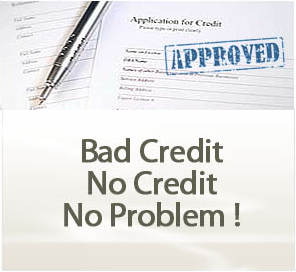Can Credit Card Companies Put A Lien On Your House In ...