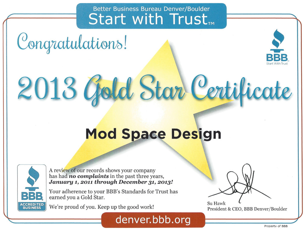 BBBGoldStar2013